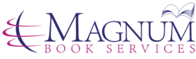 Magnum Book Services Ltd